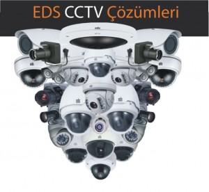 cctv_kamera